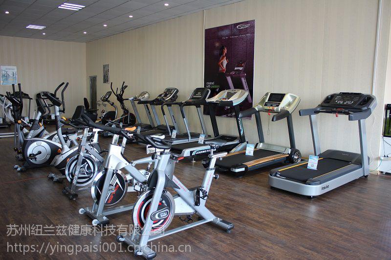 苏州园区零售批发英派斯及其它品牌健身器材,全国免费送货安装。