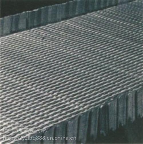 扬州链寶泉(在线咨询),泸县回火炉网带,回火炉网带生产
