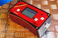 中西(DYP)氢气型检漏仪 型号:BMT8-Waldi库号:M306708
