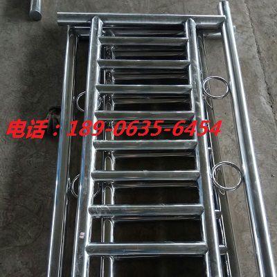 http://himg.china.cn/0/4_488_237592_400_400.jpg