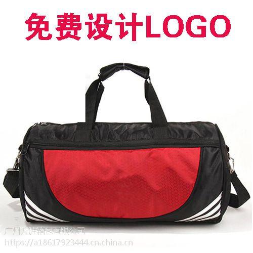女士包@男士包@品牌包定制_广州万胜箱包有限公司