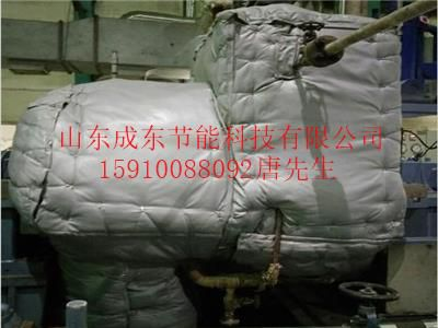 http://himg.china.cn/0/4_488_238870_400_300.jpg