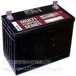 黑龙江铅酸蓄电池代理商价格12V88AH大力神蓄电池技术参数