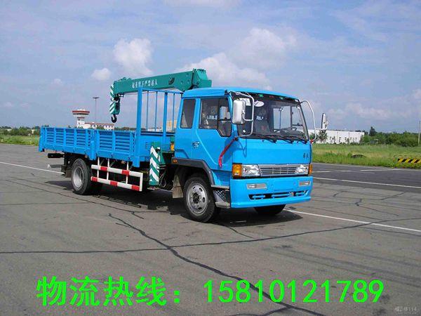 http://himg.china.cn/0/4_488_242708_600_450.jpg
