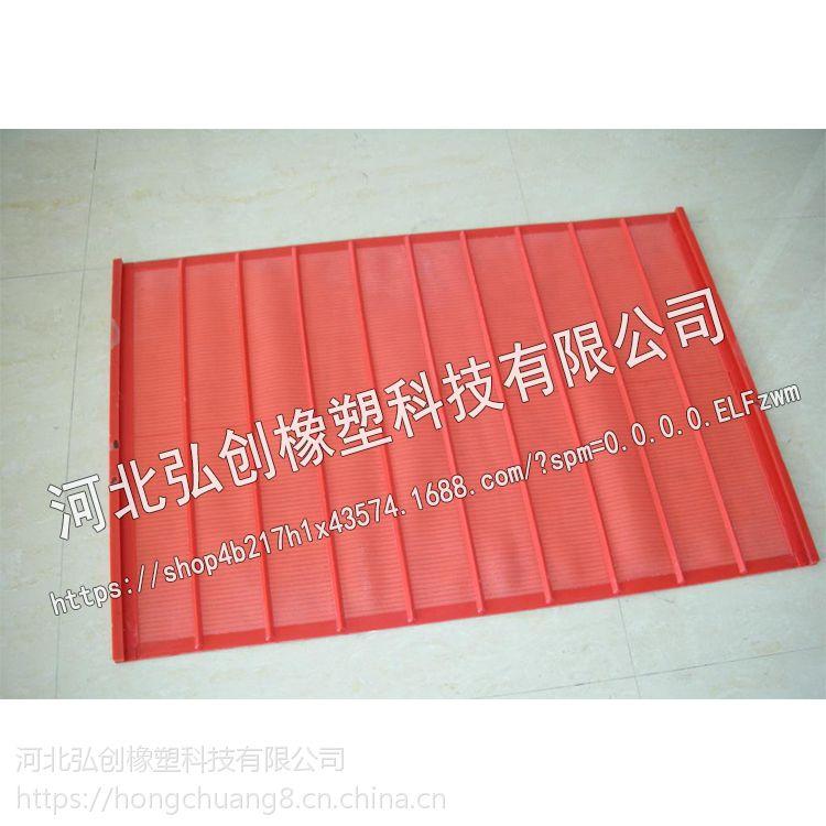 厂家主营耐腐蚀牛筋棒|聚氨酯PU耐磨板 优力胶棒 欢迎选购