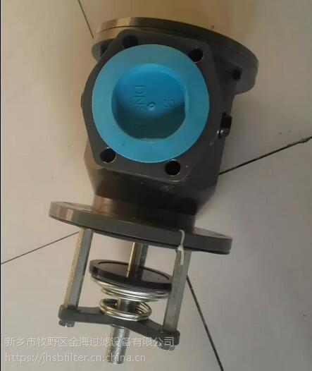 internormen油站滤芯 01E.240.6VG.30.E.P