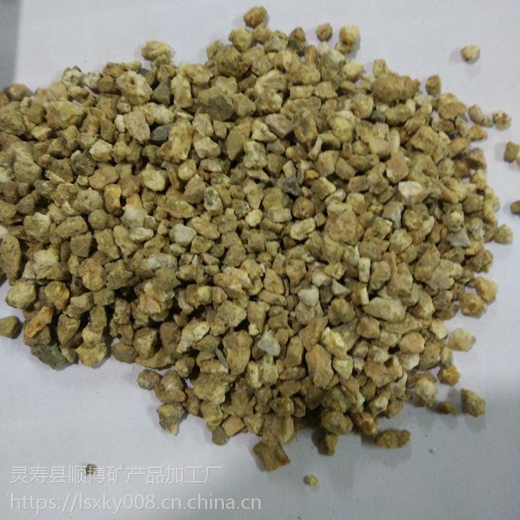 饲料麦饭石粉 兽药级麦饭石粉 土壤改良 肥料麦饭石粉