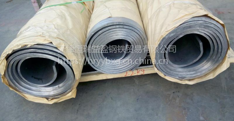 承接射线防护工程 医用防护铅板施工 天津3mm厚铅板生产厂