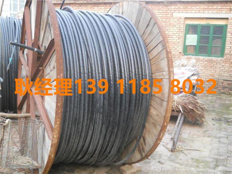 http://himg.china.cn/0/4_489_236796_800_600.jpg