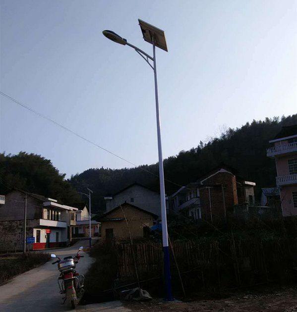 http://himg.china.cn/0/4_48_1077237_599_630.jpg