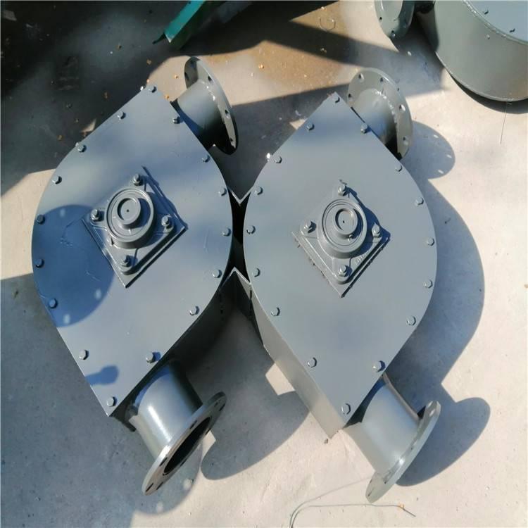 3V立体粉料管链输送机厂家特惠L8