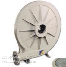 低价SODECA工业风机