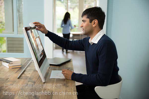 思科DX70 80系列 型号比较 高清桌面终端 视频会议