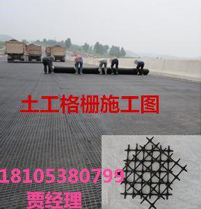 http://himg.china.cn/0/4_48_238646_289_300.jpg