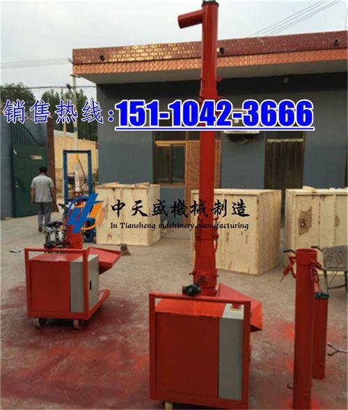 http://himg.china.cn/0/4_48_241348_500_590.jpg