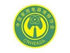 http://himg.china.cn/0/4_490_222088_240_180.jpg