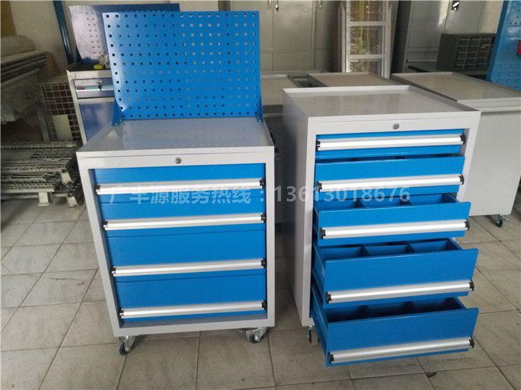 赣州重型工具柜|南昌工具储存柜|新余抽屉式工具柜