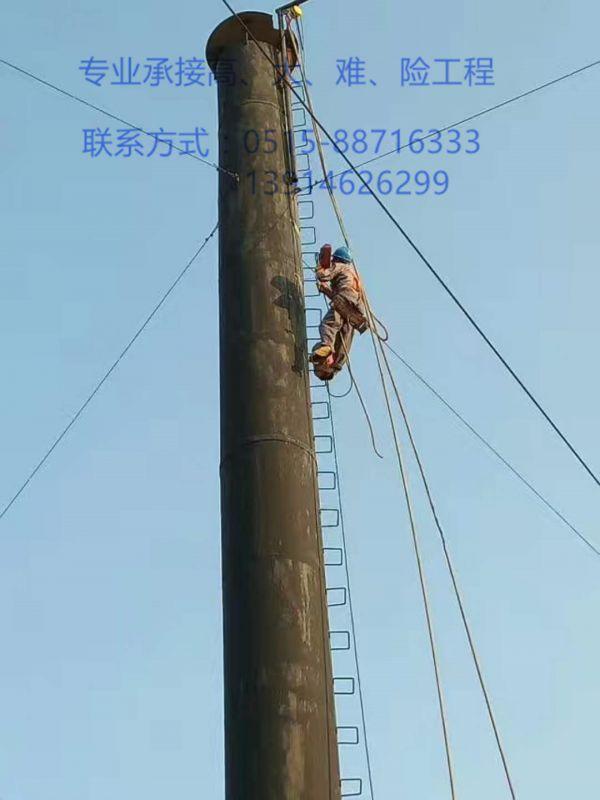 http://himg.china.cn/0/4_490_235712_600_800.jpg