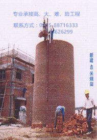 http://himg.china.cn/0/4_490_235714_190_276.jpg