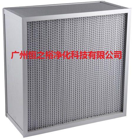 http://himg.china.cn/0/4_490_236222_451_473.jpg