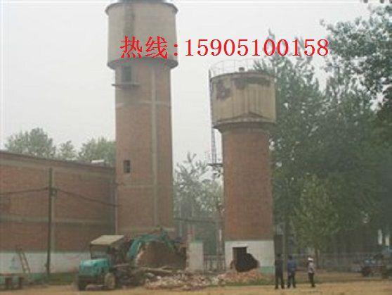 http://himg.china.cn/0/4_490_237432_558_419.jpg