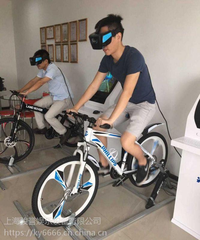 上海出租VR自行车,VR动感赛车出租,VR滑雪,AR绘画活动暖场