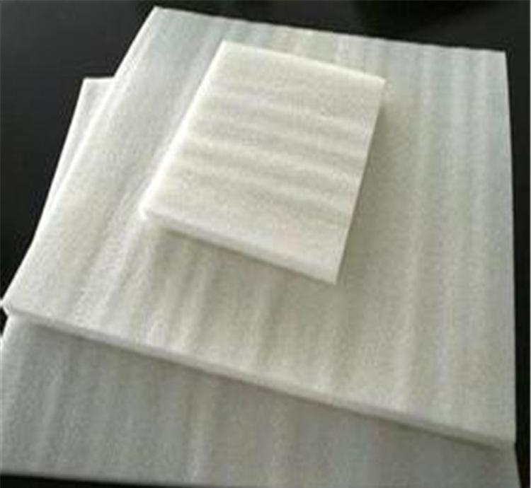 惠州三栋镇EPE珍珠棉质量保证