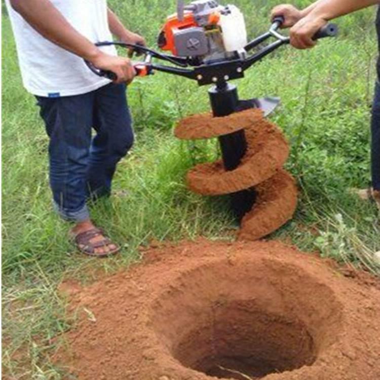 车载吸粮机视频新型 水泥粉输送机茂名