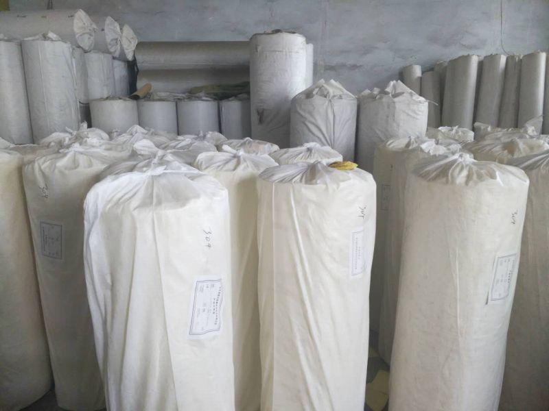 防生锈电焊网 铁丝碰焊网 钢丝网价格