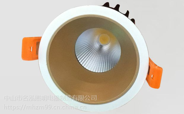 LED射灯价钱 LED射灯批发 LED射灯哪家好