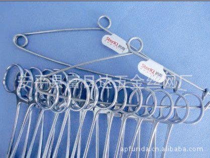 不锈钢器械架,器械串,衣架型器械串