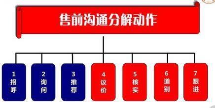 http://himg.china.cn/0/4_491_242144_436_220.jpg