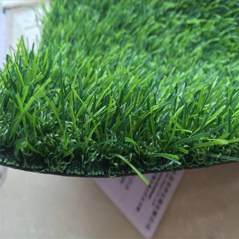 假草坪价格 假草坪图片 仿真植物墙苔藓
