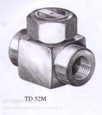 英国斯派莎克热动力疏水阀 热动力疏水阀 不锈钢疏水阀