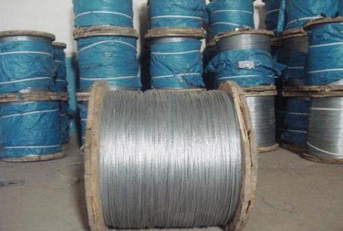 http://himg.china.cn/0/4_492_239536_500_337.jpg