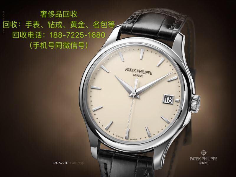 http://himg.china.cn/0/4_493_1019135_800_600.jpg