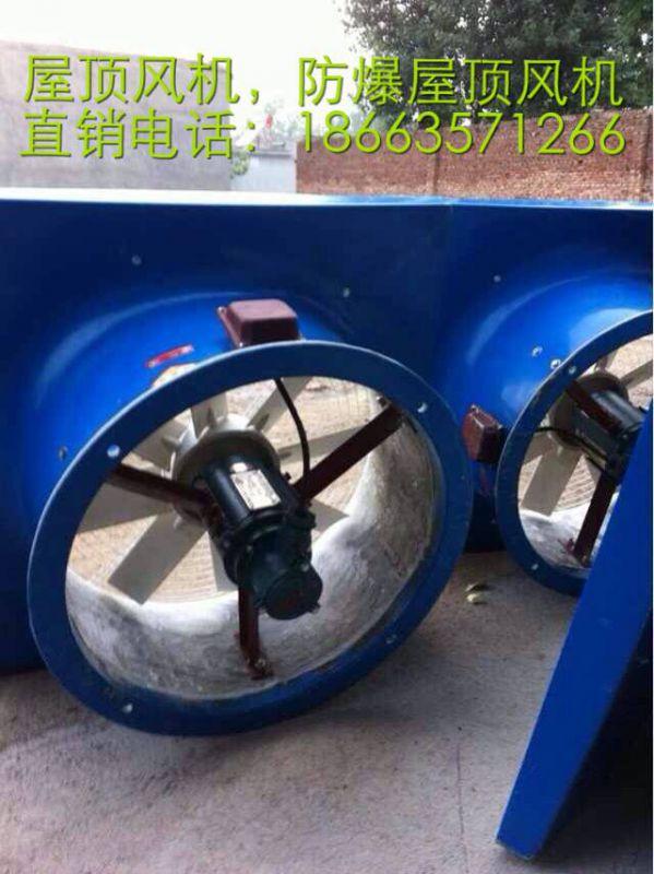 http://himg.china.cn/0/4_493_1019339_599_800.jpg