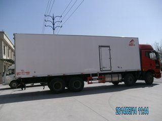 http://himg.china.cn/0/4_493_1074437_320_240.jpg