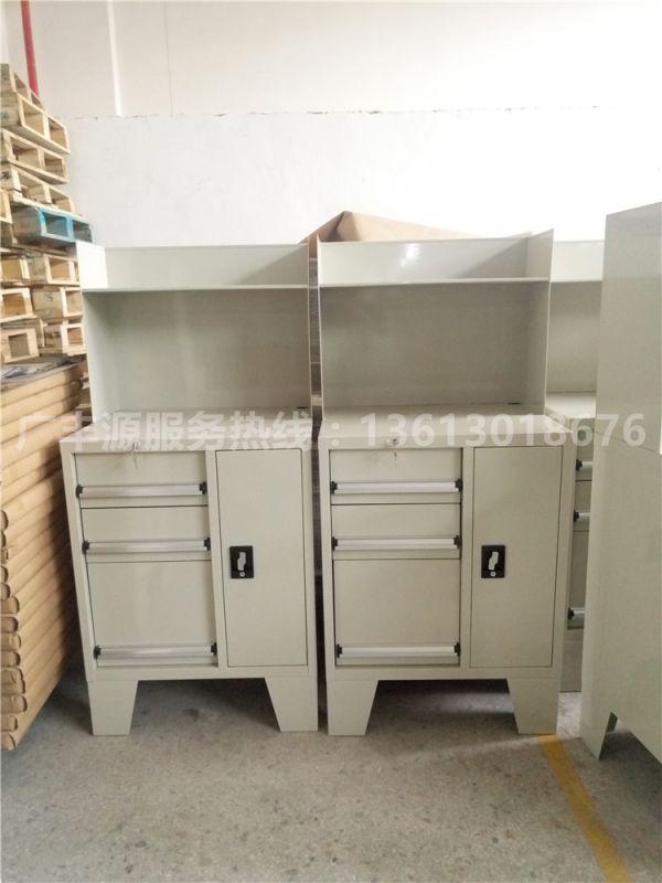 模具厂工具柜|组合型重型工具柜|车间工具柜生产厂家