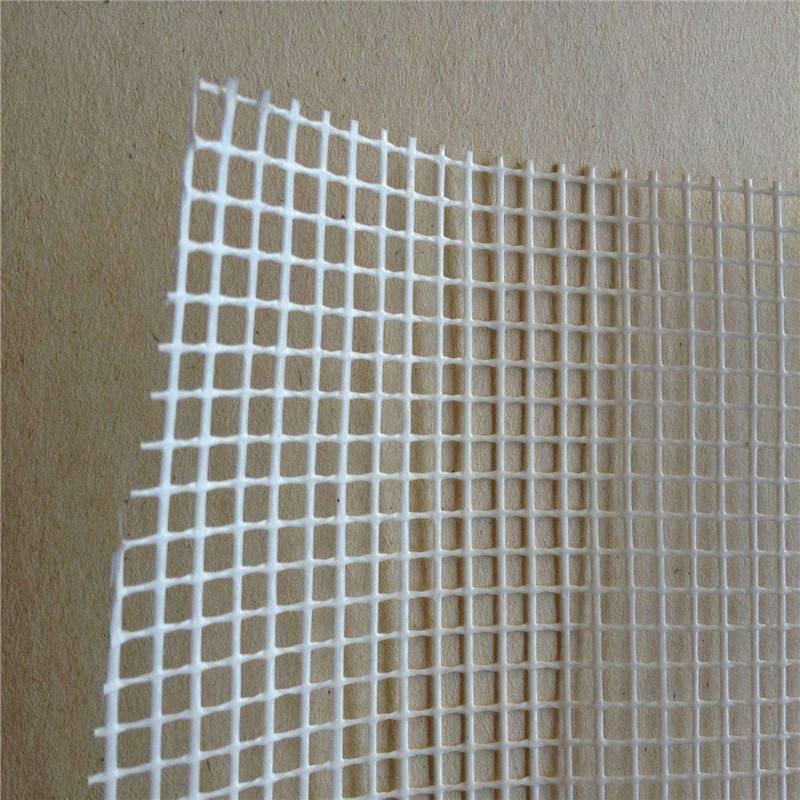 玻璃钎维网格布 北京网格布厂家 不锈钢镀锌网