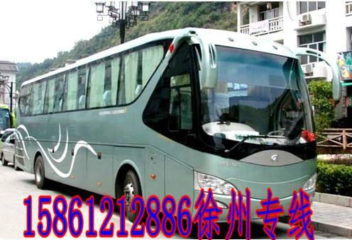 http://himg.china.cn/0/4_493_235202_496_339.jpg