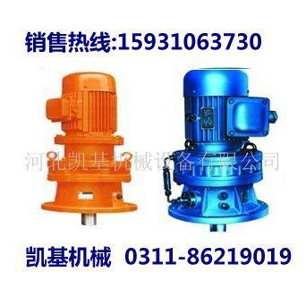 http://himg.china.cn/0/4_494_236016_342_342.jpg