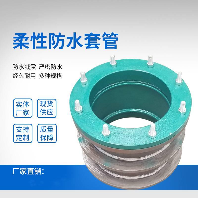 供应楼房建筑D2=159刚性防水套管