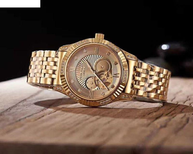 给大家分享一下300元的高仿浪琴手表,淘宝高仿手表货源