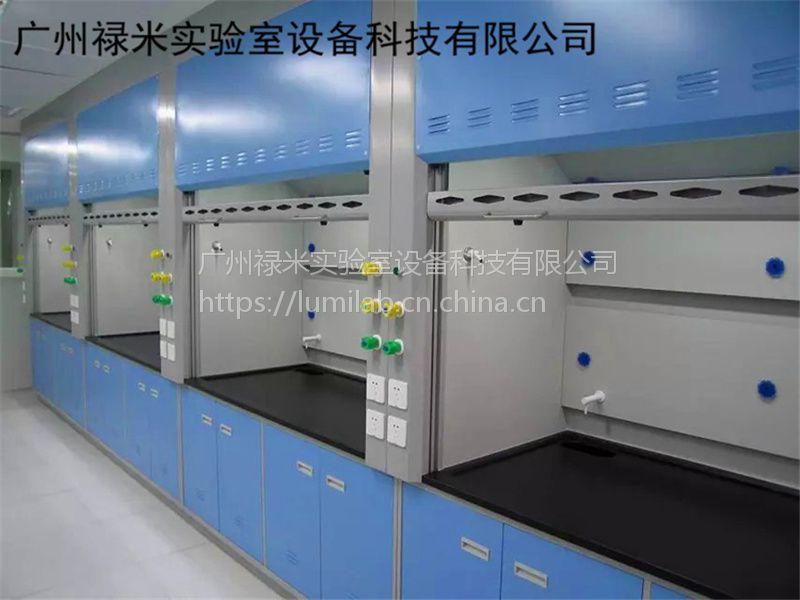 广东实验室通风柜供应商