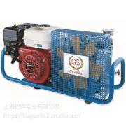 GS-215C|GS-265C 汽油机驱动呼吸器充气泵