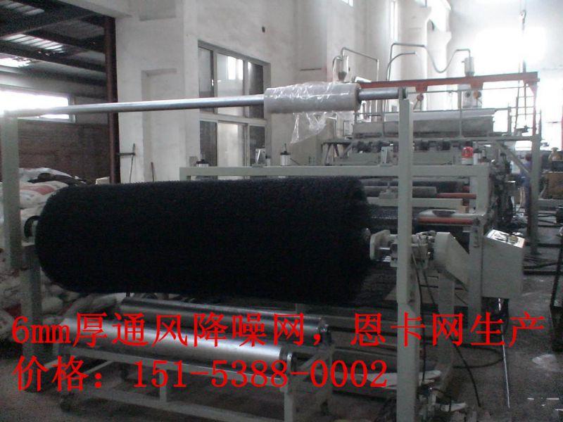 http://himg.china.cn/0/4_495_236602_800_600.jpg