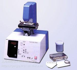MALCOM TK-1粘力测试仪tk-1锡膏粘力测试