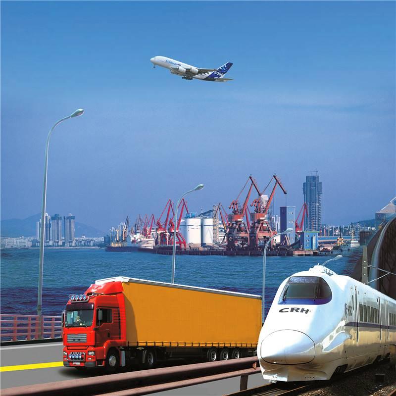 海运到澳洲打算包一个小柜 ***多可以装多少货 从广州港出货有什么优势