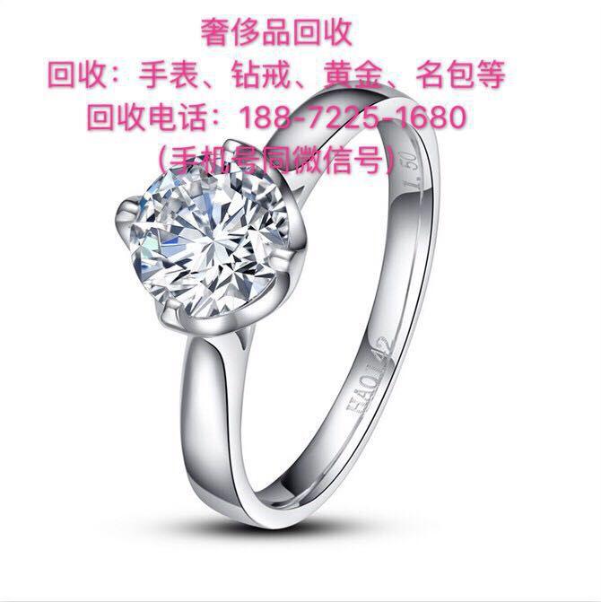 http://himg.china.cn/0/4_496_1019089_670_671.jpg